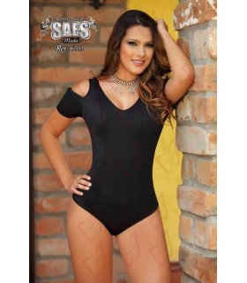 BODY COLOMBIANO 6202