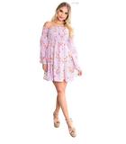 Vestidos - Mayret