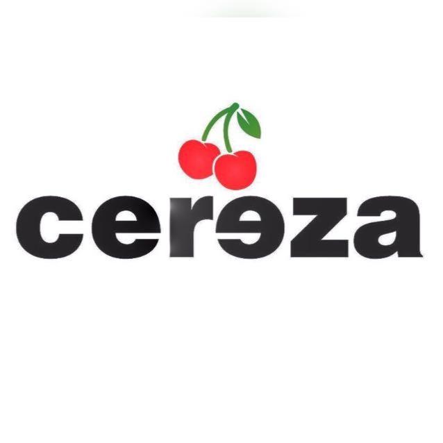 CEREZA